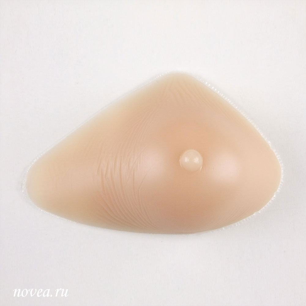 breast prostheses 440