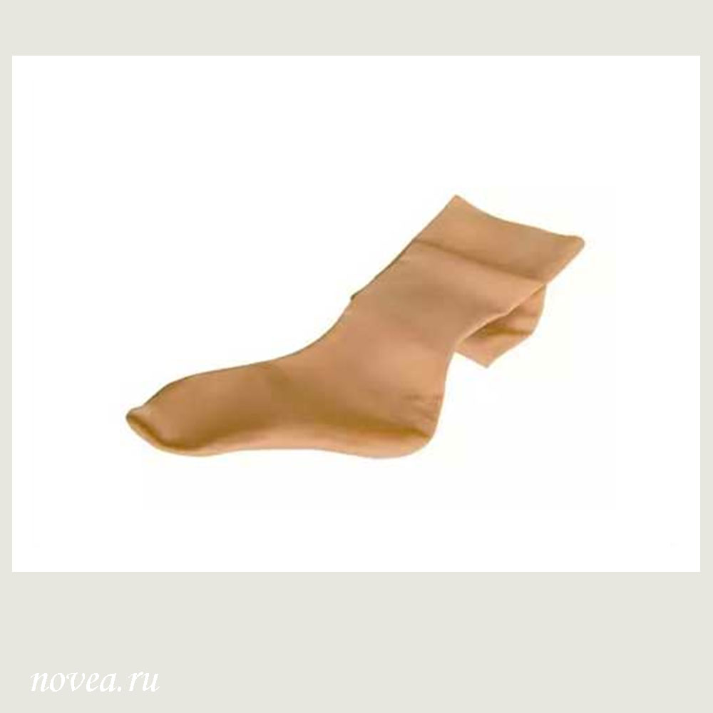 Cosmetic Stocking